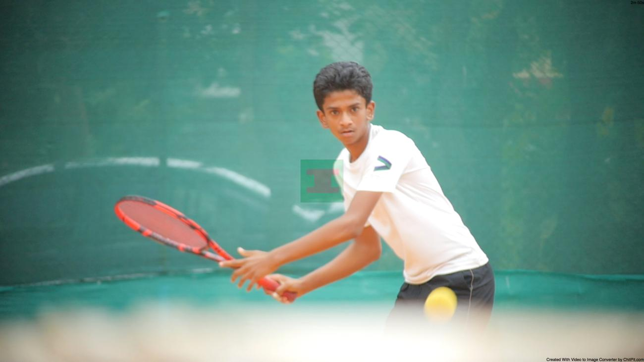 SportsCult @ HSR Layout Sports: Tennis, Fitness